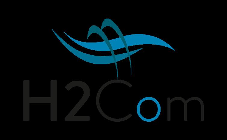 H2Com Srl