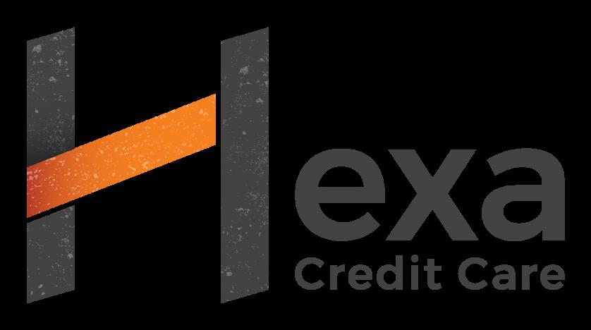 Hexa Credit Care